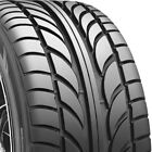 245/45R17 99W Achilles ATR Sport Tyres in Melbourne [National Freight]