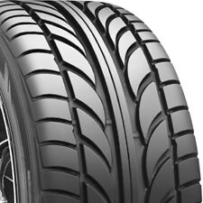 245/45R18 100W Achilles ATR Sport Tyres in Melbourne [National Freight]