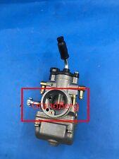 Carburetor 19mm for 2001-2008 Junior Dirt fits KTM50 KTM 50SX 50cc Carb Dellorto