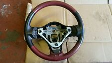 Mitsubish Colt 2004-2008 Steering Wheel With Control