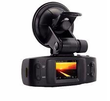 Top Dawg GPS Dash HD DVR Cam, 1080p.