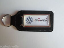 VW California  Key Ring