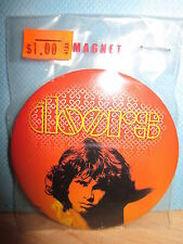 "The Doors 3"" Magnet"
