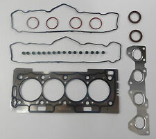 HEAD GASKET SET CITROEN C2 C3 C4 BERLINGO 1.6 16V TU5JP4 2001 on VRS