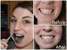 Teeth Whitening Coconut Charcoal Toothpaste,