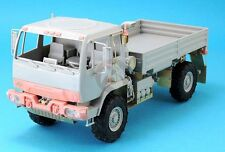Legend 1/35 M1078 LMTV Cargo Truck Late Conversion (for Trumpeter 01004) LF1303