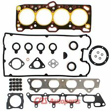 95-99 MITSUBISHI ECLIPSE TURBO HEAD GASKET SET 4G63 T