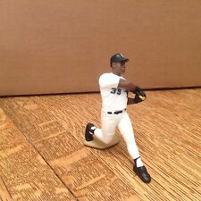 1995 Open Loose Kenner SLU Starting Lineup Frank Thomas Chicago White Sox MLB