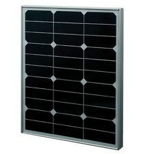Solar Panel Sun Peak SPR 30W/12V, mono, back-contact cells - SALE!!