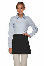 "1 Dozen 12  Daystar Style #100XW Extra Wide Three Pocket Waist Apron 12"" x 28"""