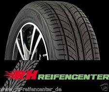 PREMIORRI 195/60 R15 88V Sommerreifen Neu -(Prod.2016)- 195-60-15 Sommer Reifen