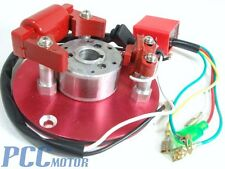 INNER ROTOR KIT CRF50 CRF 50 XR XR50 70 Z SDG SSR 110 125 IGNITION V IR01