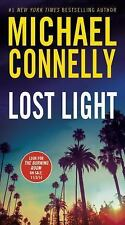 A Harry Bosch Novel: Lost Light 9 by Michael Connelly (2014, Paperback)