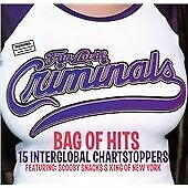 Fun Lovin' Criminals - Bag of Hits (1990s)?