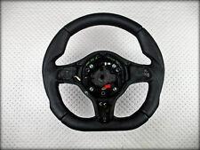 custom ALFA ROMEO Brera 159 Steerig Wheel Flat Thumbs Volante