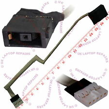 LENOVO F14B F14B F14 B  DC Jack Power Socket Charging Port Cable Connector Wire