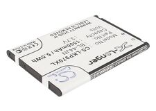 Li-ion Battery for LG E730 Victor P970 LS700 Optimus L3 Optimus Pro Gelato Q E61