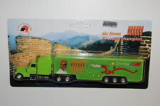 Werbetruck-michael schumacher Collection-f1 temporada 2004-nº 16 china - 9