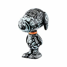 Peanuts Snoopy Halloween Hoopla Canine Figure by Department 56