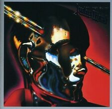 Stained Class [Judas Priest] [5099750212820] New CD