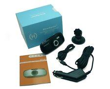Brand Capacitor Vision G1W-C Car Dash Camera DVR NT96650 Chip AR0330 Lens