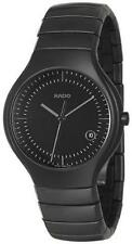 Rado True Ceramic Mens Watch R27816152