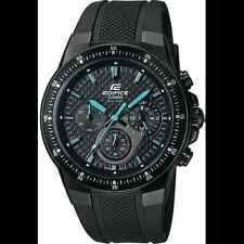Man's Watch.CASIO EDIFICE EF-552PB-1A2