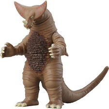 ULTRAMAN Ultra Monster Kaiju 002 Gomora BANDAI SOFT VINYL ACTION FIGURE NEW