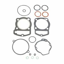 Moose Racing Top End Gasket Kit for Honda ATC185 ATC200M ATC200S ATC200X M810816