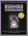 The Empire Strikes Back: A Facsimile of the Complete Script with Special Edition