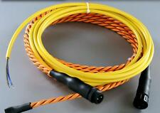 AT-ACS2100-10M Water Leak Sensor Cable Leakage Detector Cable 10m