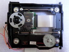 LG Electronics base Assembly aan34281204 DVD Deck ASA C ms-s77r