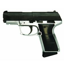 Daisy Model 5501 CO2 Blowback BB Pistol 5501
