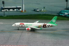 Phoenix 1:400 Air Asia A320-200 Line Friends 9M-AHR
