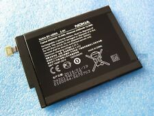Nokia Lumia 1320 BV-4BWA Battery