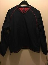 Paul Smith Sports Top