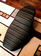 KAWASAKI ELIMINATOR  ZL600 B2-B3 1996-97 Custom Made Motorcycle  Seat Cover