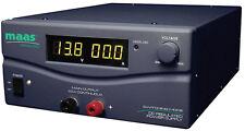 SPS 9250, Schaltnetzteil 25 Ampere, Labornetzteile, Netzteile, Neu + OVP