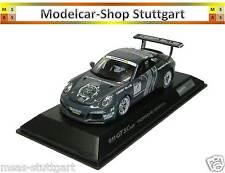 Porsche 911 gt3 cup ltd. Edition Spark 1:43 wap0201540h nuevo