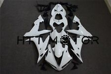 Unpainted Fairing Kit Bodywork Frame For YAMAHA YZF R1 2004 2005 2006 04 05 06
