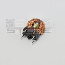 Induttanza  2x4mH 1,5A - bobina arresto modo comune induttanze - ART. D026