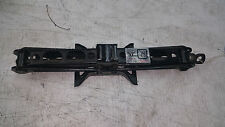 OEM 2000 HONDA CIVIC Spare Tire Lift JACK Assembly, support donut emergency tool