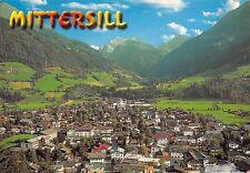 BR77224 mittersill salzburger land   austria