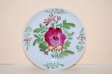 Untertasse 10 cm  Ostfriesische Rose Nippon Tokusei