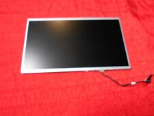 "LG Display LP140WH4 (TL) (P1) 14.0"" LED  Full HD Screen"
