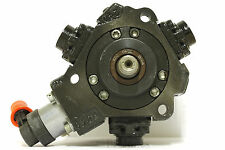 Reconditioned Bosch Diesel Fuel Pump 0445010206 - £60 Cash Back - See Listing