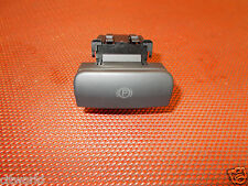 GENUINE CITROEN C4 PICASSO & GRAND PICASSO HANDBRAKE SWITCH 470702