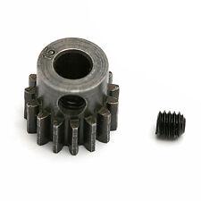 Team Associated 91166 Pinion Gear 15T 32P (5mm shaft)