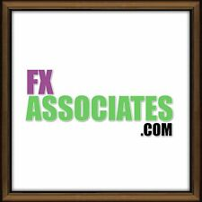 FxAssociates .com  - GREAT Forex or Corporate Domain Name. Priced to sell!!!