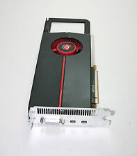 Genuine ATI Radeon 5770 1gb per i computer Apple Mac Pro